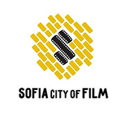 Sofia city of film